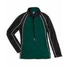 Charles River Ladies Jacket
