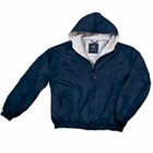 Charles River CHILDREN'S Performer Jacket