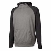 Charles River YOUTH Field Sweatshirt
