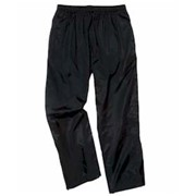 Charles River Youth Pacer Pant