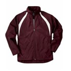 Charles River YOUTH TeamPro Jacket