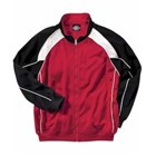 River YOUTH Olympian Jacket