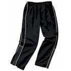 River Youth Olympian Pant