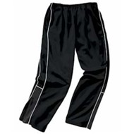 Charles River | River Youth Olympian Pant
