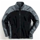 Charles River Hexsport Bonded Jacket