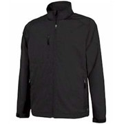 Charles River Axis Soft Shell Jacket