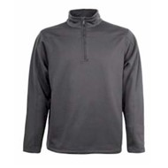 Charles River | Charles River Stealth Zip Pullover