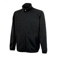Charles River | Charles River Heathered Fleece Jacket