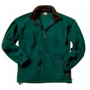 Charles River Fleece Jacket