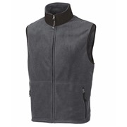Charles River Fleece Vest