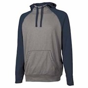 Charles River Field Sweatshirt