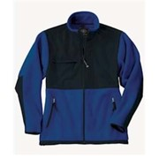 Charles River Evolux™ Fleece Jacket