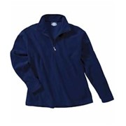 Charles River Freeport Microfleece