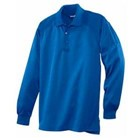 CornerStone LS Select Snag-Proof Tactical Polo