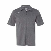CHAMPION Vapor Sport Shirt