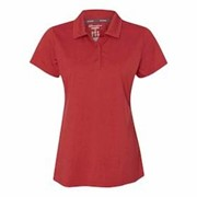 CHAMPION LADIES' Vapor Sport Shirt