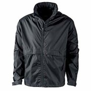 Dunbrooke Sportsman Waterproof Jacket