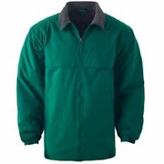 Dunbrooke Triumph Fleece Lined Jacket