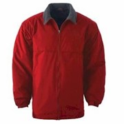 Dunbrooke TALL Triumph Fleece Lined Jacket