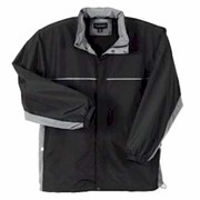 Dunbrooke Express II Packable Jacket