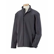Devon & Jones Doubleware Jacket