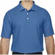 Devon & Jones DRYTEC20 Performance Polo