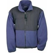Timberline Rainier Jacket