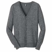 DISTRICT MADE Cardigan Sweater