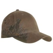 DRI Duck Labrador Wildlife Series Cap