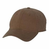 DRI DUCK | Dri Duck Highland Canvas Cap