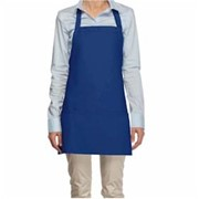 DayStar Three Pocket Bib Apron