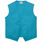DayStar No Pocket Vest