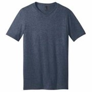 DISTRICT YOUNG MENS V-Neck Tee