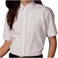 Edwards  | Edwards LADIES' Cafe Shirt