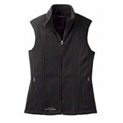 Eddie Bauer LADIES' Fleece Vest
