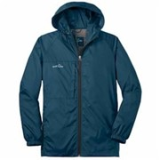 Eddie Bauer Packable Wind Jackets