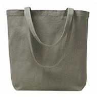 Econscious | Big Accessories / BAGedge Everyday Tote