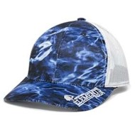 Outdoor Cap | Outdoor Cap Mossy Oak Elements Cap