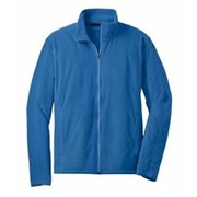Port Authority Microfleece Jacket