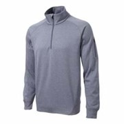 Sport-Tek Fleece 1/4 Zip Pullover