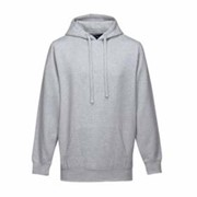 Tri-Mountain TALL Regard Hooded Sweatshirt
