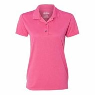 Gildan | GILDAN Performance LADIES' 4.7oz. Jersey Polo