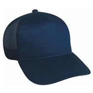 Outdoor Cap | Outdoor Cap Structured Mesh Back Cap
