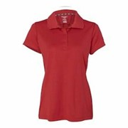 CHAMPION LADIES' Performance Sport Shirt
