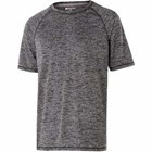 Holloway YOUTH Electrify 2.0 S/S Shirt