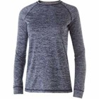 Holloway L/S LADIES' Electrifly 2.0 Shirt