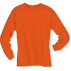 Hanes L/S Beefy-T