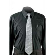 Henry Segal Co. | Henry Segal Co. LADIES Dress Shirt