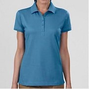 IZOD LADIES Knit Performance Polo