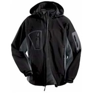 Port Authority | Port Authority Waterproof Soft Shell Jacket